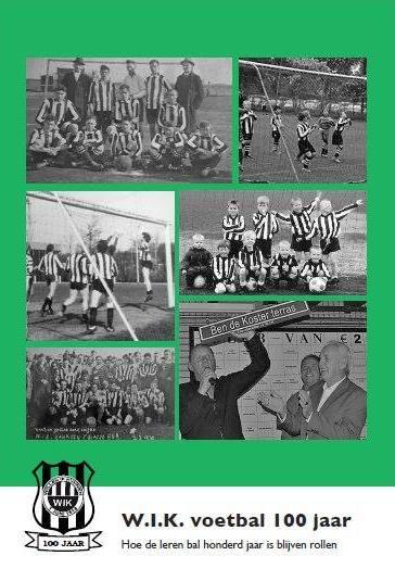 Afbeeldingsresultaat voor wik voetbal